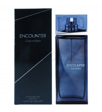 CALVIN KLEIN ENCOUNTER EDT 185 ML