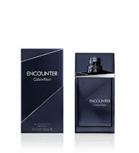 CK ENCOUNTER MEN EDT 100 ML