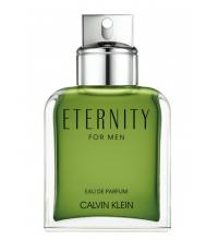 CALVIN KLEIN ETERNITY FOR MEN EDP 50ML