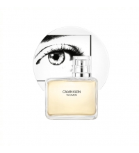CALVIN KLEIN WOMEN EDT 30 ML