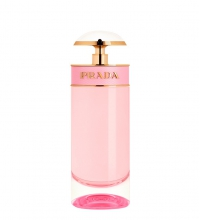 PRADA CANDY FLORALE EDT 30 ML