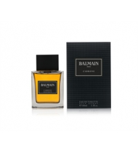CARBONE DE BALMAIN EDT 100 ML