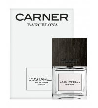 CARNER BARCELONA COSTARELA EDP 100 ML
