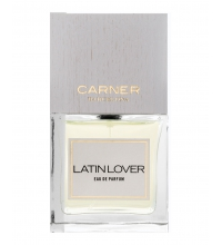 CARNER BARCELONA LATIN LOVER EDP 100 ML