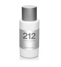 CAROLINA HERRERA 212 BODY LOCION 200 ML