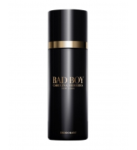 CAROLINA HERRERA BAD BOY DEO VAPO 100 ML
