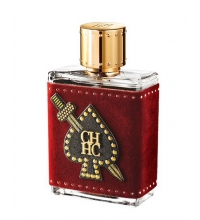 CAROLINA HERRERA CH MEN KINGS EDITION EDT 100 ML