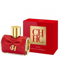 CAROLINA HERRERA CH PRIVEE EDP 80 ML