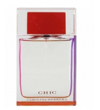 CAROLINA HERRERA CHIC EDP 50 ML