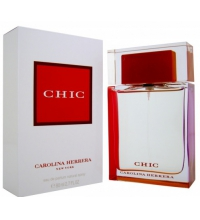 CAROLINA HERRERA CHIC EDP 80 ML ULTIMAS UNIDADES