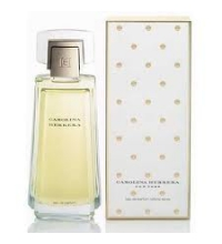 CAROLINA HERRERA EDP 50 ML