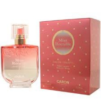 CARON MISS ROCAILLE EDT 100 ML