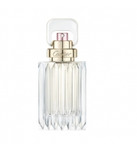 CARTIER CARAT EDP 100 ML