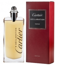 CARTIER DECLARATION EDP 100 ML