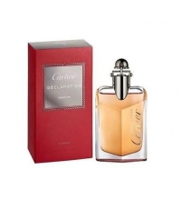 CARTIER DECLARATION EDP 50ML VAPORIZADOR