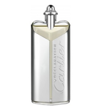 DECLARATION METAL EDITION EDT