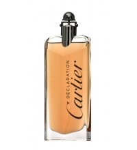 CARTIER DECLARATION EDT 100 ML VP.