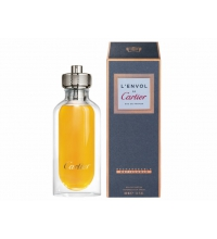 CARTIER L´ENVOL RECARGABLE EDP 100 ML VP.