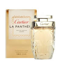 CARTIER LA PANTHERE LEGERE EDP 25 ML