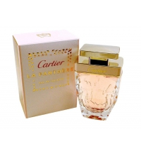 CARTIER LA PANTHERE EDT 50ML VAPORIZADOR