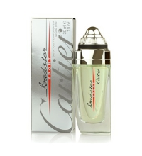 CARTIER ROADSTER SPORT EDT 30 ML