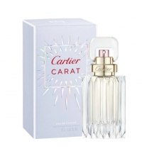 CARTIER CARAT EDP 50 ML