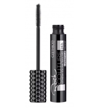CATRICE ROCK COUTURE EXTREME VOLUME MASCARA