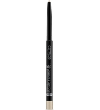CATRICE 18 HOURS COLOUR & CONTOUR LAPIZ OJOS 060 DUTCHESS OF CHAMPAGNEBRIDGE