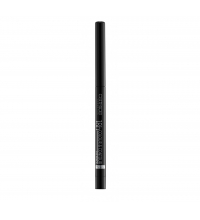 CATRICE 18 HOURS COLOUR & CONTOUR LAPIZ OJOS 010 ME MY BLACK AND I