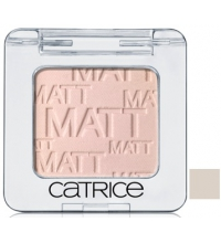 CATRICE SOMBRA DE OJOS ABSOLUTE 090 BRING ME FROSTED CAKE