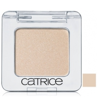 CATRICE SOMBRA DE OJOS ABSOLUTE MONO 860 THE BEAUTY AND THE BEIGE