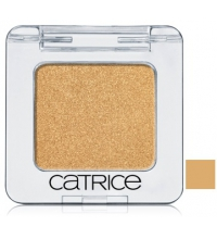 CATRICE SOMBRA DE OJOS ABSOLUTE MONO 950 GOLD OUT!