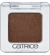 CATRICE SOMBRA DE OJOS ABSOLUTE MONO 960 CHOC'LATE NIGHT SHOW