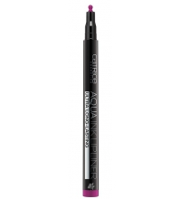 CATRICE AQUA INK PERFILADOR DE LABIOS 040 BACK TO THE FUCHSIA
