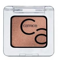 CATRICE ART COULEURS SOMBRA DE OJOS 110 CHOCOLATE CAKE BY THE OCEAN
