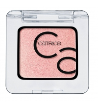 CATRICE ART COULEURS SOMBRA DE OJOS 190 DIVINE AT CORAL BAY