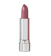 CATRICE BALSAMO LABIAL VOLUMIZADOR 030 WONDER-FULL LIPS