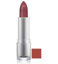 CATRICE BARRA DE LABIOS LUMINOUS 150 INTO THE MAROON LAGOON