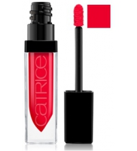 CATRICE BARRA DE LABIOS FLUÍDA SHINE APPEAL 050 WHAT-A-MELON