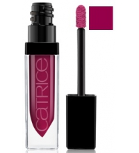 CATRICE BARRA DE LABIOS FLUÍDA SHINE APPEAL 060 MARRY BERRY