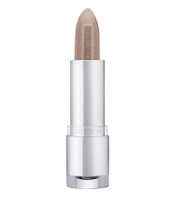 CATRICE BARRA DE LABIOS PRISMA CHROME 010 GOOD NUDES!
