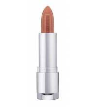CATRICE BARRA DE LABIOS PRISMA CHROME 020 COPPERCHELLA