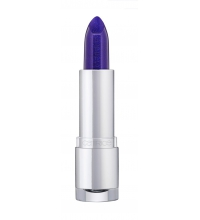 CATRICE BARRA DE LABIOS PRISMA CHROME 040 BLUE & BERRY'S