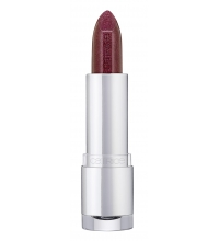 CATRICE BARRA DE LABIOS PRISMA CHROME 060 RUSTY ROSE