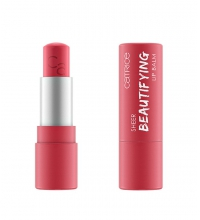 CATRICE BÁLSAMO LABIAL BEAUTIFYING 030 UNTOLD STORY 4.5 GR