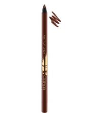 CATRICE BLESSING BROWNS MATT LIP LINER C03 TARTE AU CHOCOLAT