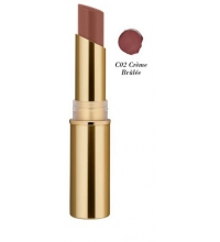 CATRICE BLESSING BROWNS MELTING BARRA LABIOS C02 CREME BRULEE