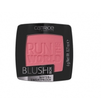 CATRICE BLUSH BOX COLORETE 040 BERRY