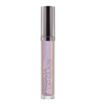 CATRICE BRILLO DE LABIOS PRISMA LIP GLAZE 070 YOU'RE SO HOLO