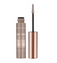BROW COLORIST MASCARA CEJAS